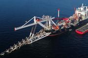 """""""Нафтогаз"""" обвинил Германию в """"удушении""""  украинской экономики"""
