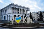 Украинские националисты предупредили о грядущем новом «майдане»