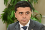 """В России сочли, что первый президент Украины даёт Зеленскому """"токсичные"""" советы"""