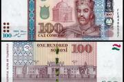 В Нацбанке Таджикистана успокоили: остановки денежных переводов из России не произойдет