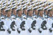 Оглашены пророчества православных старцев о военном нападении Китая на Россию
