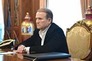 В Верховной Раде раскрыли главное условие прекращения войны на востоке Украины