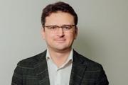 """Украинский вице-премьер Дмитрий Кулеба заявил о готовности Украины """"принять пару российских областей"""""""