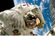 В США считают, что времена России как космической державы подходят к концу