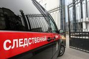 СК: возбуждено уголовное дело после стрельбы на улице в Перми, погибла женщина