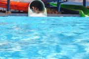 9-летний ребенок впал в кому после посещения аквапарка в Благовещенске