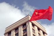Бывший вице-спикер Верховного Совета: кто виноват в развале СССР и его катастрофических последствиях для России?