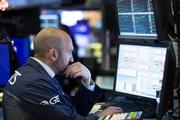 Обнародован прогноз астролога о наступлении экономического кризиса в 2020 году
