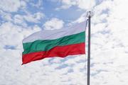 Премьер-министр Болгарии объяснил задержки со строительством