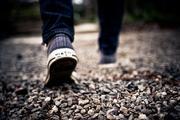 Одиннадцатилетний мальчик пропал в Екатеринбурге