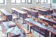 Учителям по всей России могут пересчитать зарплаты