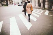 Безработная женщина на внедорожнике сбила насмерть пешехода в Новой Москве