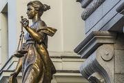 Суд арестовал  заведующую  роддомом  Марину Сармосян на 2 месяца