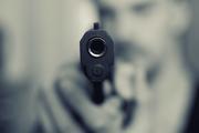 Стрельба произошла в одном из ночных клубов Краснодара
