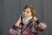 Восемь признаков начавшегося инсульта головного мозга озвучили врачи-неврологи