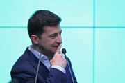 Бывший депутат Верховной Рады раскрыл «патологический страх» Владимира Зеленского