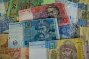 Эксперты предрекли украинской гривне резкий обвал
