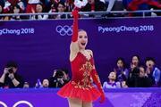 Тренерский штаб   Этери Тутберидзе заявил, что Евгений Плющенко пытался переманить Алину Загитову