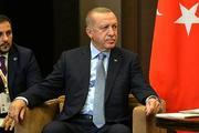 Турция может закрыть для американцев  две военные базы