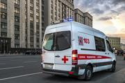 Восемь требующих немедленного вызова скорой помощи симптомов назвали доктора