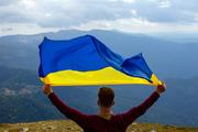 Политолог раскрыл момент начала развала «украинской олигархической республики»