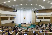Итоги 2019 года для внешней политики России: взгляд парламентариев
