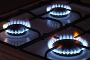 Россия отдаст долг Украине $3 млрд деньгами, а не газом