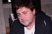 СМИ: Александр Цекало