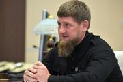 Кадыров сообщил о возможности появления в Чечне трех новых городов