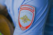 Романа Жукова не пустили в самолет из-за подозрений в алкогольном опьянении