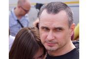 Обменянный в сентябре Сенцов выступил против обмена пленными