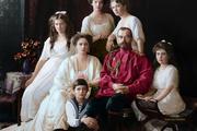 Династия Романовых. Семейное древо и факты о правлении