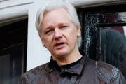 Друг Ассанжа заявил о существенном ухудшении состояния основателя WikiLeaks