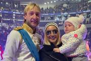 Лера Кудрявцева вышла в свет после операции на грудь