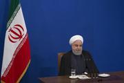 В Иране заявили, что отомстят США за убийство Сулеймани