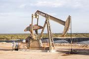 РФ остановила поставки нефти на территорию Белоруссии