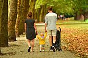 Психологи объяснили, как не устать от родственников за праздники