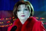 СМИ: Степаненко после развода категорически отказалась работать в шоу Петросяна