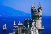 В Крыму оценили информацию о количестве туристов, посетивших полуостров в 2019 году