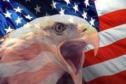 Америка отказала в визе главе МИД Ирана