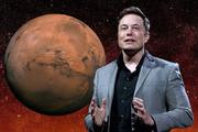 Видео: Илон Маск станцевал на открытии завода Tesla в Китае