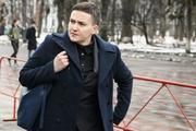 Надежда Савченко придумала способ остановить «гниющую войну» на Украине