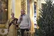 Путин пожелал россиянам испытать