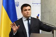 Павел Климкин разгадал «план РФ» по разделу Украины на Новороссию и Малороссию