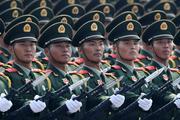 Пророчество православного старца о вторжении китайцев в Россию выложили в сеть