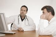 Два способных привести к образованию раковой опухоли продукта назвали специалисты