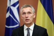 Столтенберг назвал Черное море стратегическим регионом для НАТО