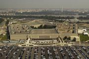 Глава Пентагона отрицает, что США покидают Ирак