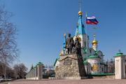 Пророчество Матроны Московской об угрозе исчезновения России выложили в интернет
