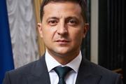 На Украине и в Иране 9 января объявлен днем траура в связи с крушением пассажирского самолета в Тегеране